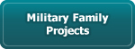 Coming Together Around Military Families